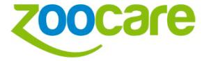 zoocare2